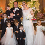 Casamento De Clovis Queiroz E Lais Bachá (3)