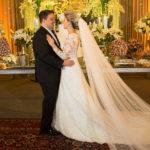 Casamento De Clovis Queiroz E Lais Bachá (5)