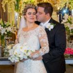 Casamento De Clovis Queiroz E Lais Bachá (6)