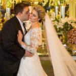 Casamento De Clovis Queiroz E Lais Bachá (7)