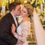 Casamento De Clovis Queiroz E Lais Bachá (8)