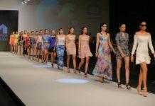Ceará Summer Fashion