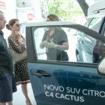 Citroen Cactos (9)