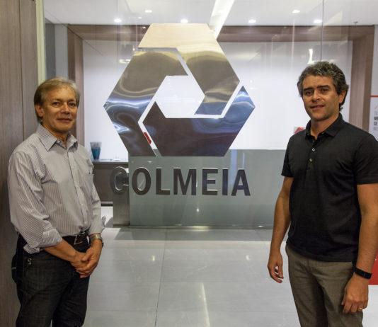 Colmeia1