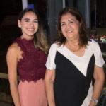 Conceição E Mariana Capistrano (2)