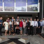 Convenção Lopes Immobilis   Helbor 12