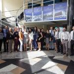 Convenção Lopes Immobilis   Helbor 19