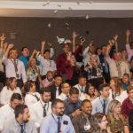 Convenção Lopes Immobilis   Helbor 33