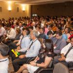 Convenção Lopes Immobilis   Helbor 35