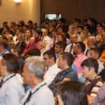 Convenção Lopes Immobilis   Helbor 36