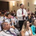 Convenção Lopes Immobilis   Helbor 46