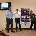Convenção Lopes Immobilis   Helbor 52