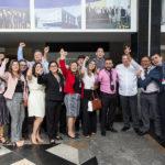 Convenção Lopes Immobilis   Helbor 7