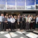 Convenção Lopes Immobilis   Helbor 9