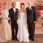 Cristiane Ary, Caio Dias, Carolina E Walter Ary (3)