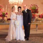 Cristiane, Carolina E Walter Ary (2)
