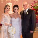 Cristiane, Carolina E Walter Ary (4)
