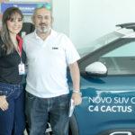 Cyzislany Albuquerque E Paulo Cesar (1)