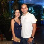 Daniele E Andre Linheiro (1)