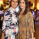 Debora E Ana Cecilia Moreira