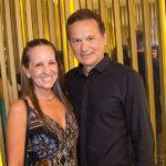 Denise Pinheiro E Carlos Pimentel (2)