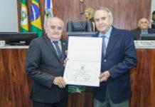 Edmar Freitas E Luciano Nunes Maia (1)