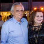 Eduardo E Janice Machado (3)
