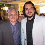 Emanuel Capistrano E Diego Costa (2)