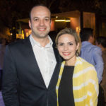Emanuel E Sara Mota (1)