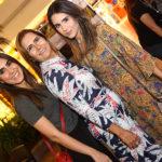 Enne Liv Magalhaes,Debora E Ana Cecilia Moreira (2)