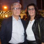 Eraldo E Cris Paola (2)