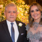 Eron Ibiapina E Valéria Andrade