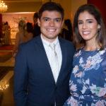 Felipe Nogueira E Mariana Feitosa (2)