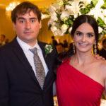 Felipe E Andréa Araripe (1)