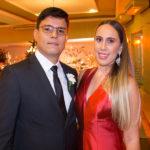 Felipe E Natália Bede (1)