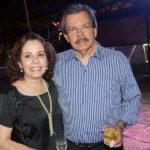 Fernanda E Lima Matos (2)