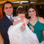 Fernando, Cibele E Luisa Castelo Branco (1)