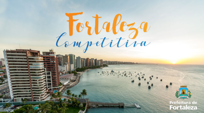FortalezaCompetitiva