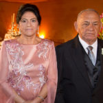 Francisca E José Dias (2)