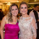 Gabriela E Cristiane Ary (2)