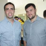 Gama Filho E Bruno De Sousa (1)