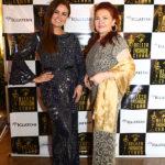 Glaucia Tavares E Claudia Reboucas (1)