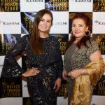 Glaucia Tavares E Claudia Reboucas (2)