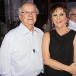 Helio Galiza E Olga Miranda (2)