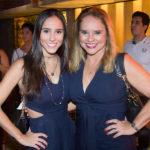 Ilda E Gabriela Pamplona (2)