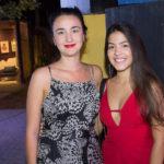 Isabela Bosi E Isabela Gomes (2)