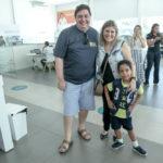 Ivan, Daniela E Joao Emanoel Aguiar (1)