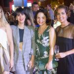 Ivna E Carolina Figueiredo, Valéria Xavier E Jamile Weyne (1)