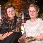 Janice Machado E Vera Rego (2)