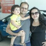 Joaõ Enki, Joao Rodrigues E Emanoela Luciano (6)